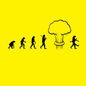 uomo-nucleare