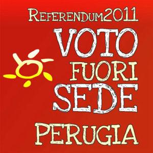 voto-fuorisede-udu