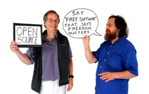 open-source-vs-free-software