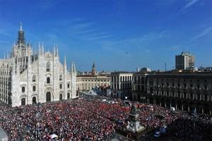 pisapia-piazza-milano