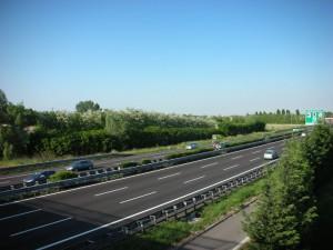 superstrada-perugia