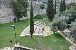 giardini-del-campaccio