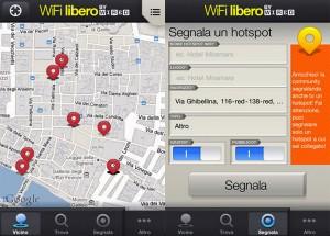 wifi-libero-wired