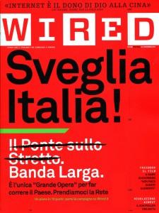 wired-sveglia-italia