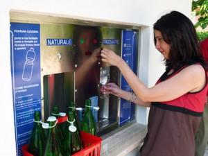 distributore-fontanella-acqua-frizzante