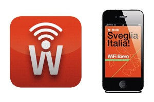 sveglia-italia-wired
