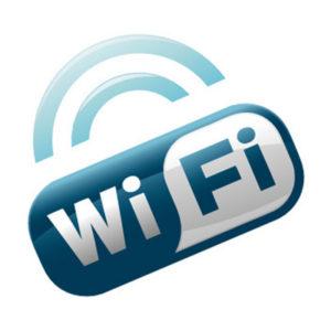 wifi-perugia