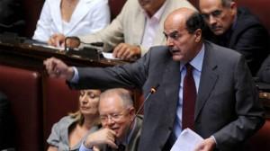 bersani-parlamento-pd