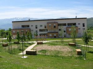orti-sociali-scuola