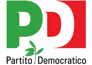 pd-logo-partito-democratico