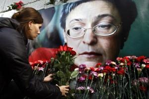 politkovskaya-funerale
