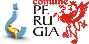 question-time-comune-perugia