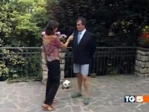 roberto-calderoli-in-mutande