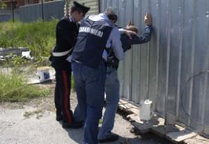 arresto-droga-perugia-1