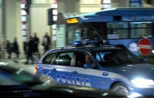 polizia-stazione-perugia