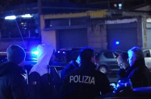 spacciatori-polizia-3
