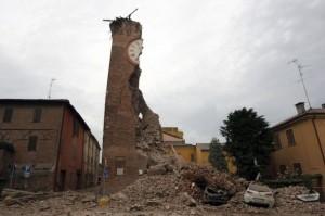 terremoto-emilia-1