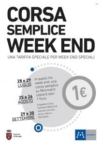 minimetro-week-end-web