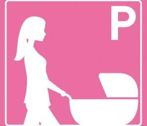 permesso-rosa