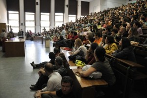 studenti-perugia