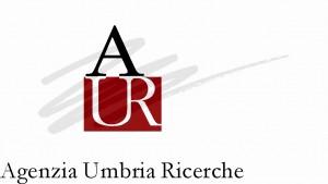 logo-aur