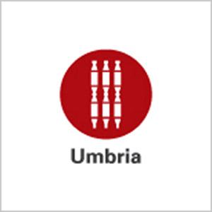 logo-regione-umbria