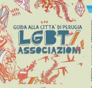 perugia-guida-alla-citta-associazioni-lgbt