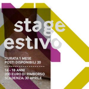 perugia-giovane-stage-estivo