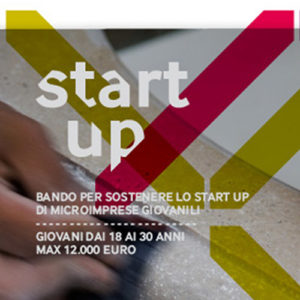 perugia-giovane-start-up