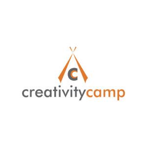 creativity-camp-perugia