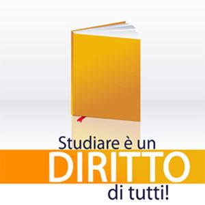 studiare-diritto-studio