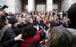 alfano-pdl-tribunale