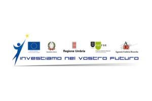eurodyssee-logo
