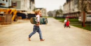 bambino-skate-2