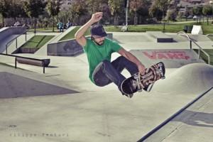 skatepark-skater