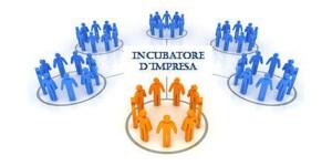 incubatore-impresa2