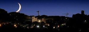 piazza-grimana-notte