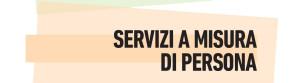 menu sx 05