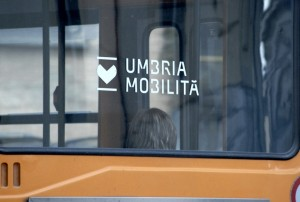 umbria mobilità