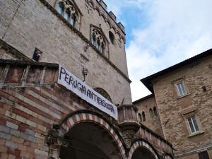 Perugia Antifascista