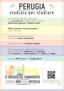 Studiataxstudiare copy