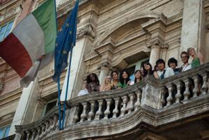 studenti università stranieri perugia