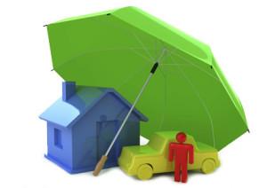 assicurazione collettiva