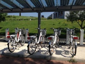 biciclette-Pian-di-Massiano