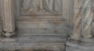 fontana-maggiore-perugia-1