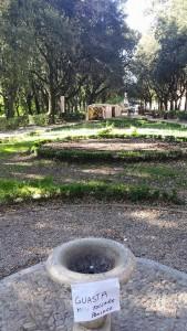 Aree Verdi Perugia - 09