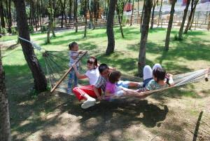 parco-sorriso-bambini-chianelli