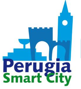 perugia smart city