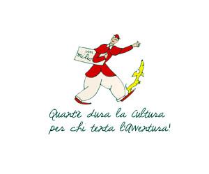 milione euro capitale cultura perugia