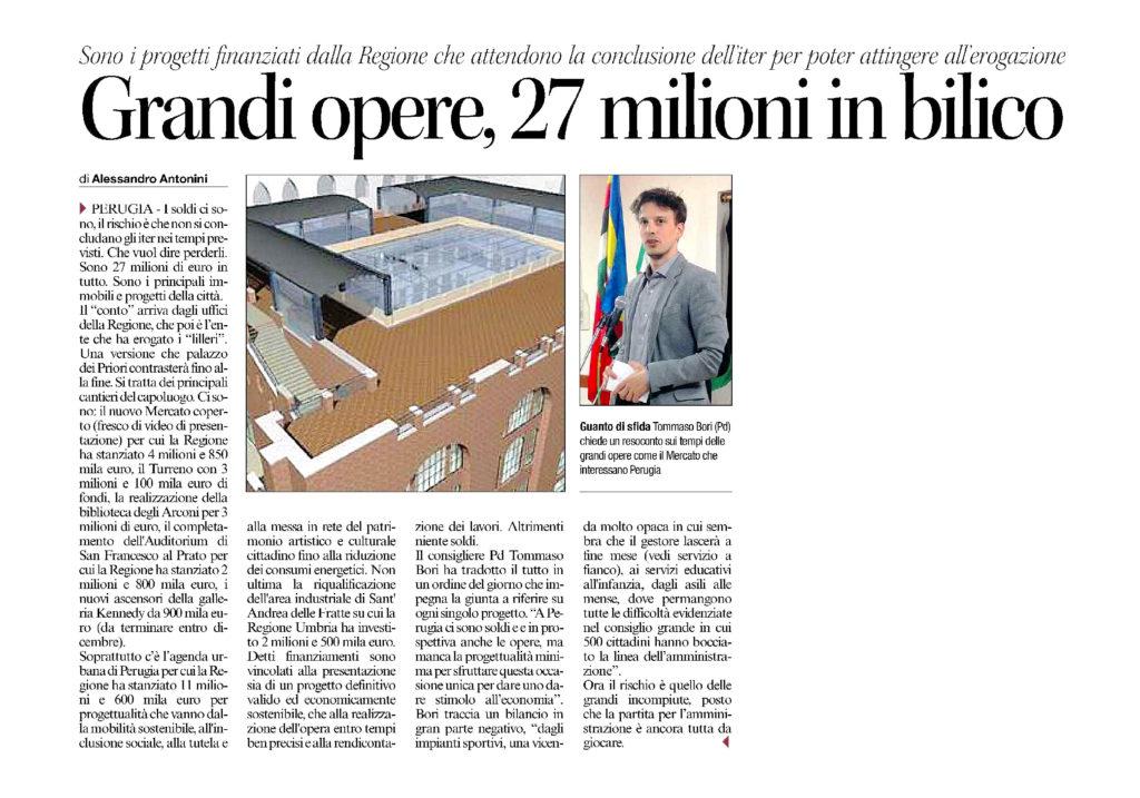 grandi-opere-27-milioni-in-bilico-a-perugia
